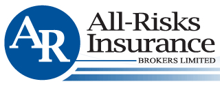 Teresa Danilowicz - All-Risks Insurance Brokers Ltd. Mississauga Ontario