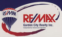 Stan Augusty Remax St Catharines Ontario