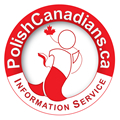 Polish Canadians Network