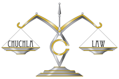 M. Chuchla Law Firm Mieszko M. Chuchla Lawyer & Notary Public Stoney Creek Ontario