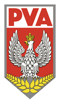 Polish Veterans Association in BC Vancouver British Columbia